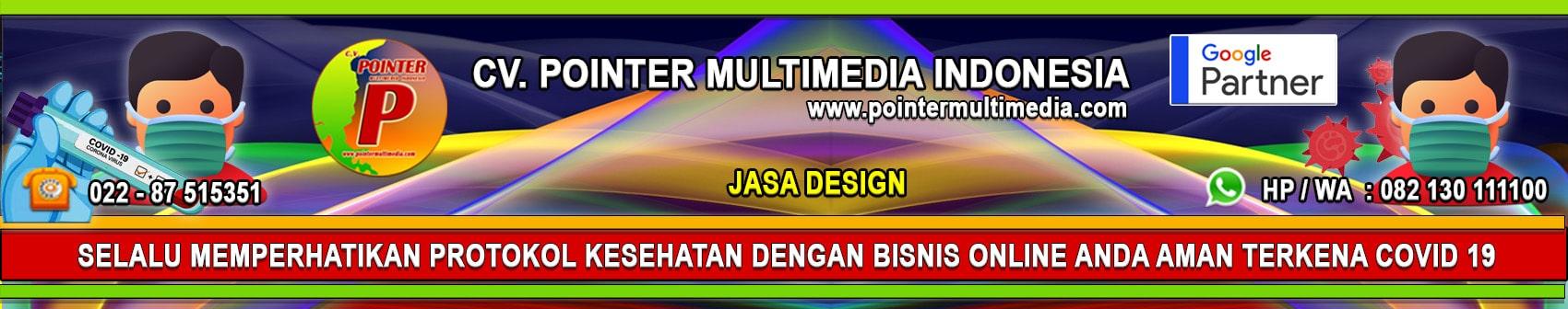 jasa design