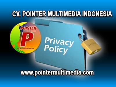 privacy policy jasa seo bandung